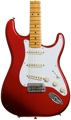 Fender Classic Series '50s Stratocaster Lacquer (Candy Apple Red )