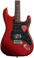 Fender American Special Stratocaster HSS (Candy Apple Red)