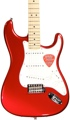 Fender American Special Stratocaster (Candy Apple Red)