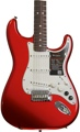 Roland G-5A VG Stratocaster (Candy Apple Red)