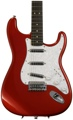 Squier Vintage Modified Surf Stratocaster (Candy Apple Red)