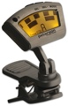 Peterson StroboClip Clip On Tuner