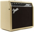 Fender Super Champ X2 Combo (FSR - Blonde Oxblood)
