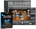 Toontrack Superior Drummer 2 (Regular Version)