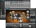 Toontrack Superior Drummer 2.0 (download)