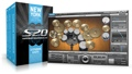 Toontrack Superior Drummer 2.0 New York Studios Collection