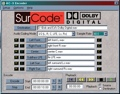 Minnetonka SurCode for Dolby Digital (Surround (up to 6 channel))