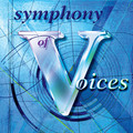 Spectrasonics Symphony of Voices (Akai format)