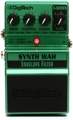 DigiTech Synth Wah (Wah/Filter)