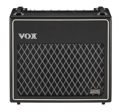 Vox Tony Bruno Designed TB35C1