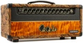 PRS CAD Two Channel Custom Tube Amp (50 Watt Head - Paisley)