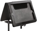 On-Stage Stands u-mount Tablet Mounting System