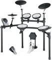 Roland V-Drums TD-15K V-Tour Set