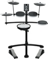 Roland TD-1KV 5-Piece Electronic Drum Kit with Mesh Snare