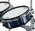 Roland CV-20KX Shell Wrap Package for TD-20SX (Blue)
