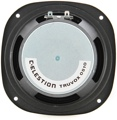 Celestion TF0510 Pressed Chassis Ferrite PA Speaker (5