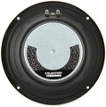 Celestion TF0615MR Pressed Chassis Ferrite PA Speaker (6