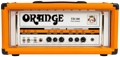 Orange TH100 2-Channel 100 Watt Tube Amp Head