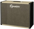 "Egnater Tourmaster 212x - 2x12"" Extension Cabinet"