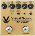 Visual Sound V3 Tap Delay