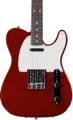 Fender Classic '60s Telecaster (Candy Apple Red)
