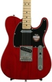 Fender American Standard Telecaster 2012 (Crimson Red Transparent)