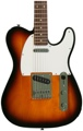 Squier Affinity Series Telecaster (Brown Sunburst)