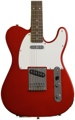 Squier Affinity Series Telecaster (Metallic Red)