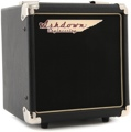 Ashdown Tour Bus 10 10-watt 1 x 6.5