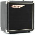 Ashdown Tour Bus 15 15-watt 1 x 8