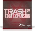 iZotope Trash2 Edge Expansion