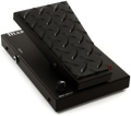Morley MARK 1 Mark Tremonti Wah Pedal w/Boost