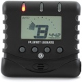 Planet Waves PW-CT-09 Universal Chromatic Tuner II