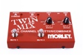 Morley Twin Mix Splitter/Combiner