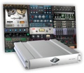 Universal Audio UAD-2 Satellite (DUO Core)