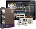 Universal Audio UAD-2 Solo (Including $50 Plug-in Voucher)