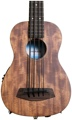 Kala U-Bass All Solid Acacia