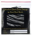 Road Toad Music U-Bass Strings (4-string Set)