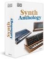 UVI Synth Anthology