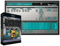 Rob Papen Limited Edition Urban Bundle