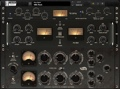 Slate Digital VBC Virtual Buss Compressors Plug-in Bundle (download)