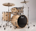 Pearl Vision Birch VBL (Clear Birch)