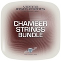 Vienna Symphonic Library Chamber Strings Bundle (Standard Library)