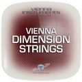 Vienna Symphonic Library Dimension Strings
