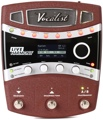 DigiTech Vocalist Live Harmony - Vocal FX Processor