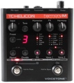 TC-Helicon VoiceTone Harmony-M