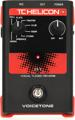 TC-Helicon VoiceTone R1