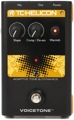 TC-Helicon VoiceTone T1