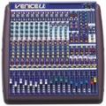 Midas VeniceU16 (16 Channel USB)