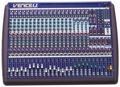 Midas VeniceU24 (24 Channel USB)